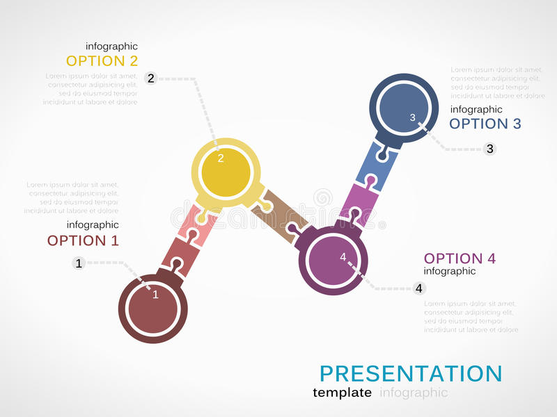 presentación libre illustration