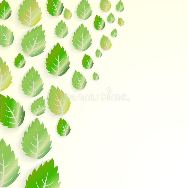 hojas de presentacion