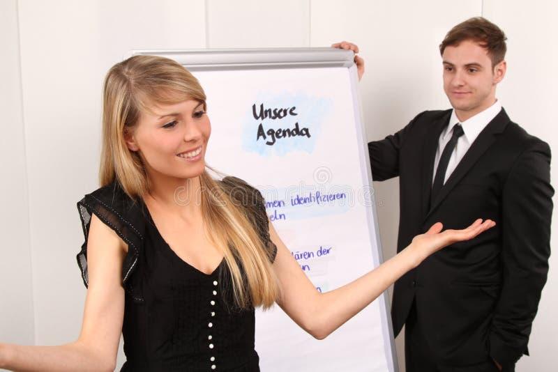 Download Presentation Stock Image - Image: 18256441