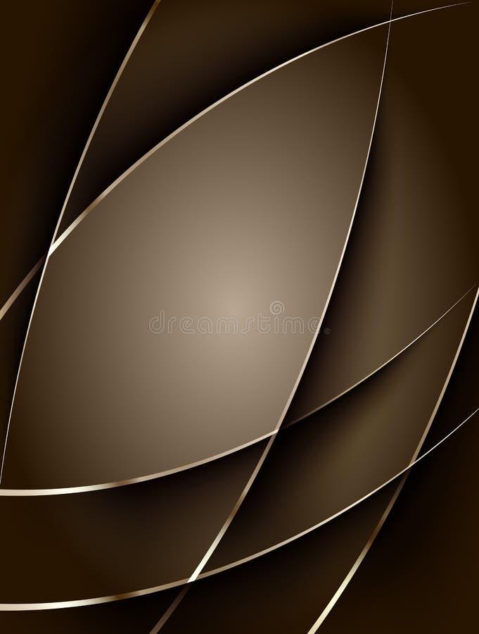 Free Presentation Design Card Stock Photos - 23295343