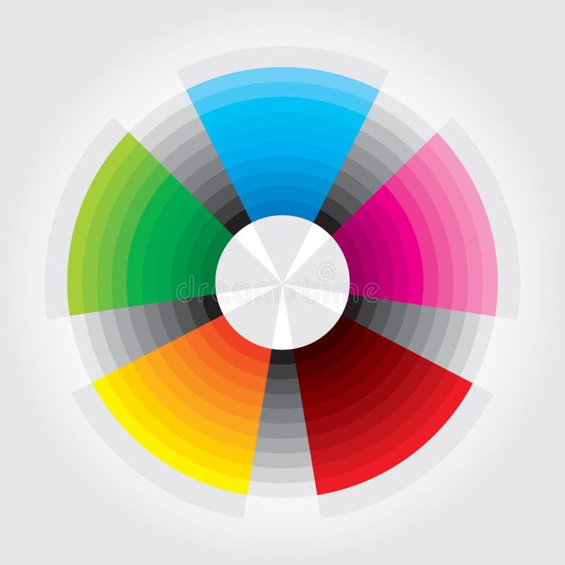 Download Presentation template stock illustration. Illustration of symbol - 34214935