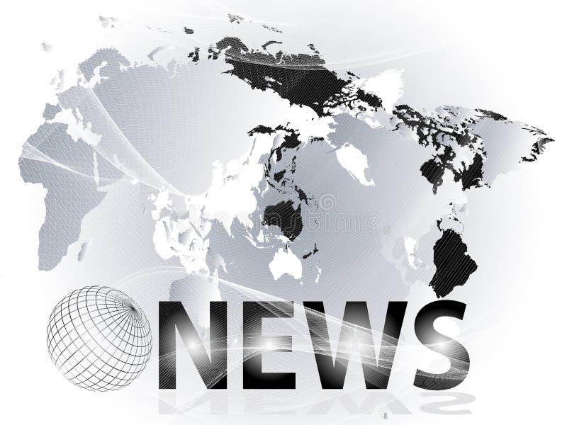 Presentazione delle notizie