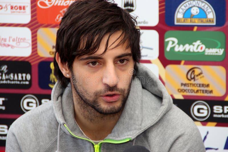 Download Presentazione Sini Di Livorno Di Calcio Immagine Stock Editoriale - Immagine: 23244224