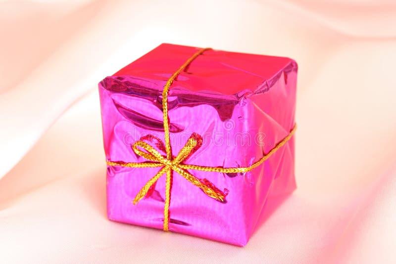 Presente imágenes de archivo libres de regalías