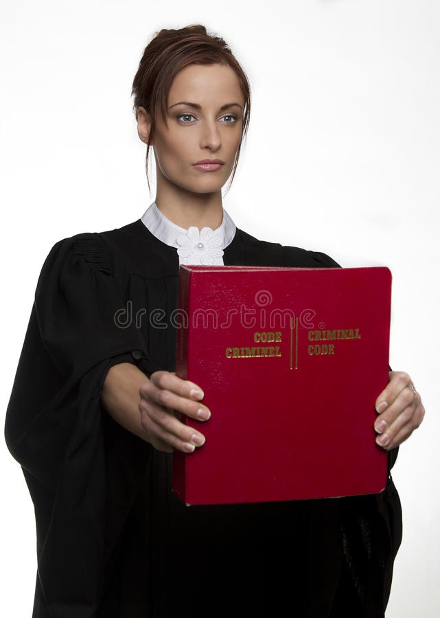 Download Presenting the law stock image. Image of counsel, attorney - 24127167
