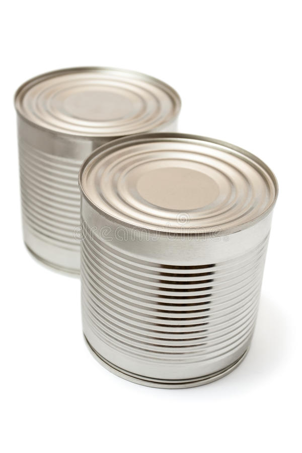 Download Preserve cans stock image. Image of copy, container, preserve - 22432719