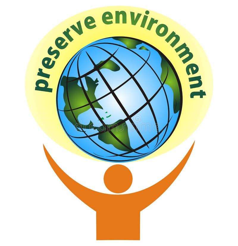 Free Preserve Environment Stock Image - 9820941
