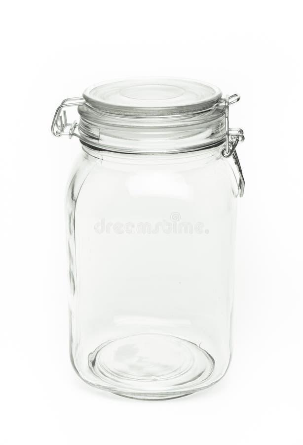 Free Preserve Jar Royalty Free Stock Images - 15844169