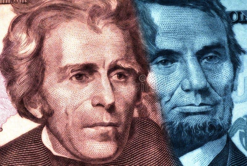Download Presidentes inoperantes imagem de stock. Imagem de valor - 113311