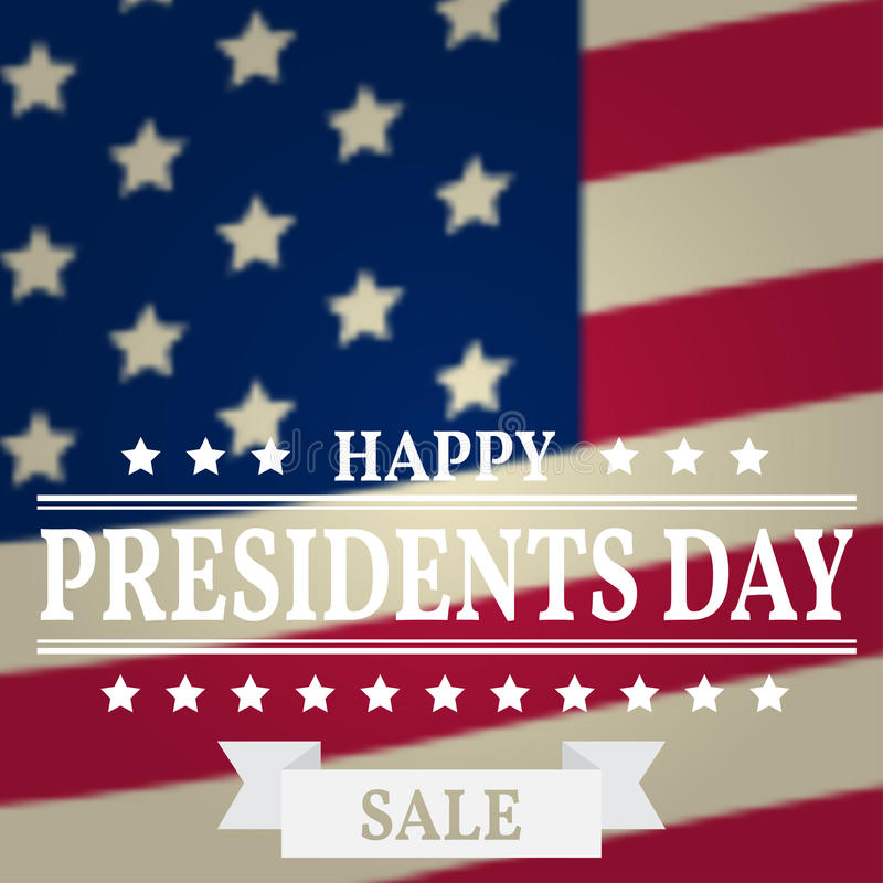 Presidents Day Sale. Presidents Day Vector. Presidents Day Drawing. Presidents Day Image. Presidents Day Graphic. Presidents Day. Art. President's Day. American stock illustration