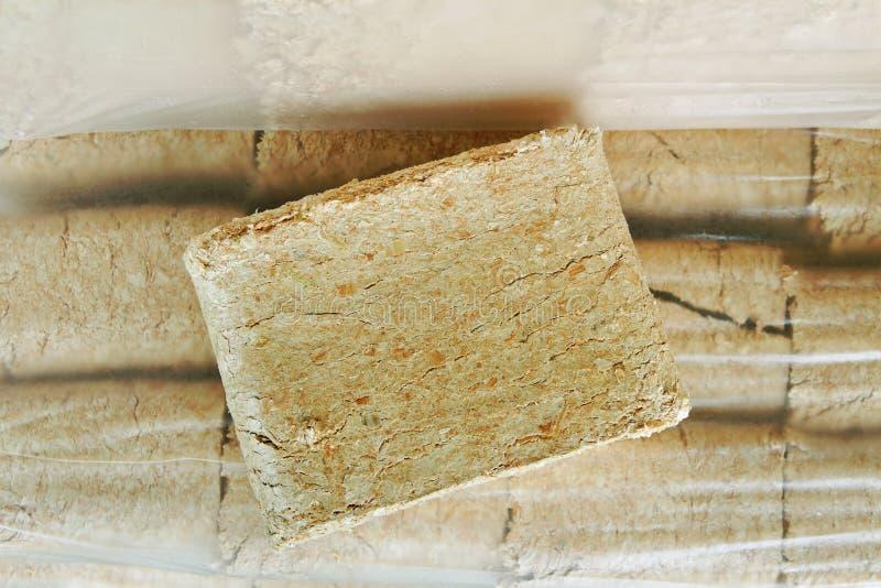 Download Press Briquettes. Stock Images - Image: 21979344