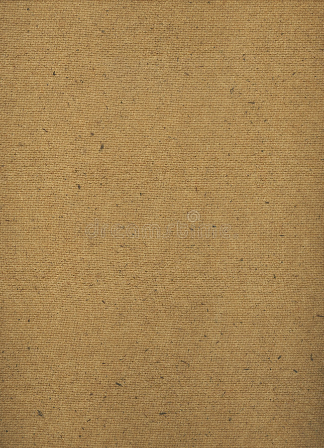 Pressed chipboard background. Wood texture: pressed chipboard background stock images