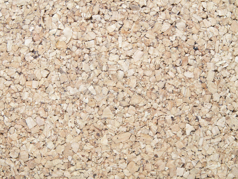 Download Pressed cork background stock image. Image of brown, office - 28959453