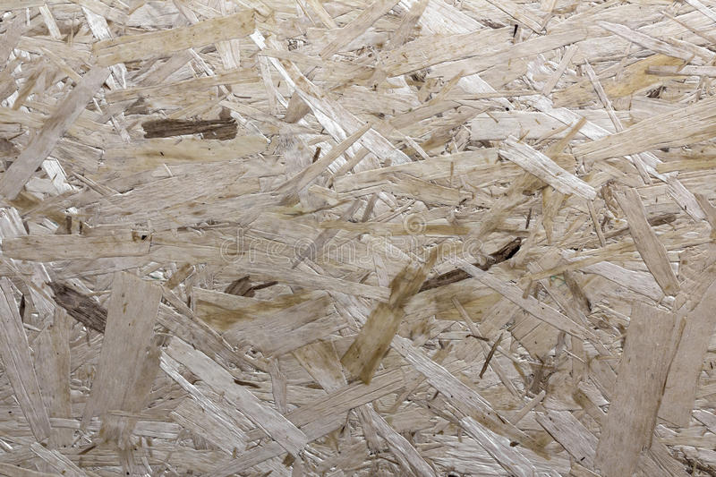 Pressed wood royalty free stock images