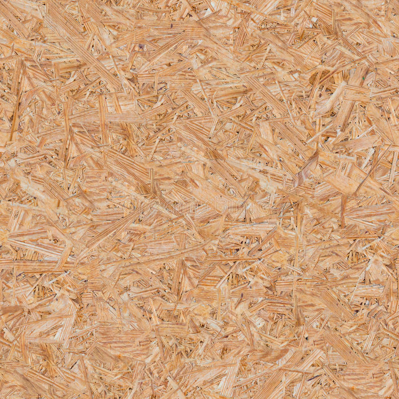 Free Pressed Wooden Panel (OSB). Seamless Texture. Stock Photo - 29969660
