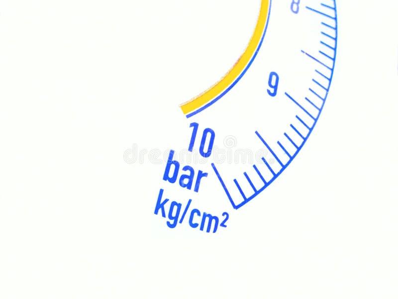 Download Pressure stock photo. Image of level, maximum, zone, gauge - 566002