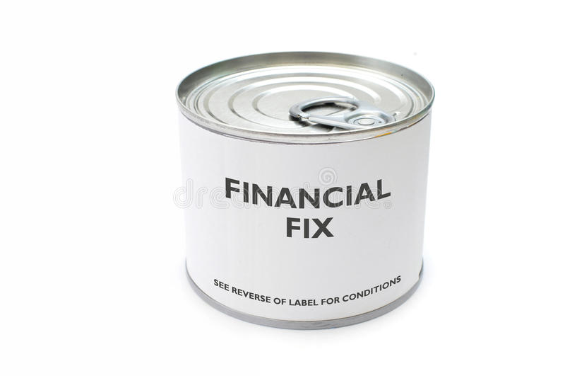Download Prestiti immagine stock. Immagine di scricchiolio, difficoltà - 21550255