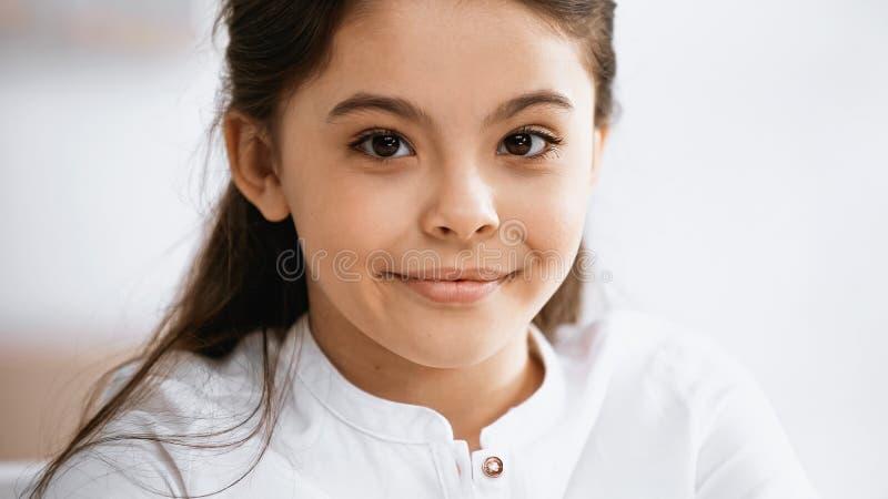 6,320 Preteen Girl Camera Photos - Free & Royalty-Free