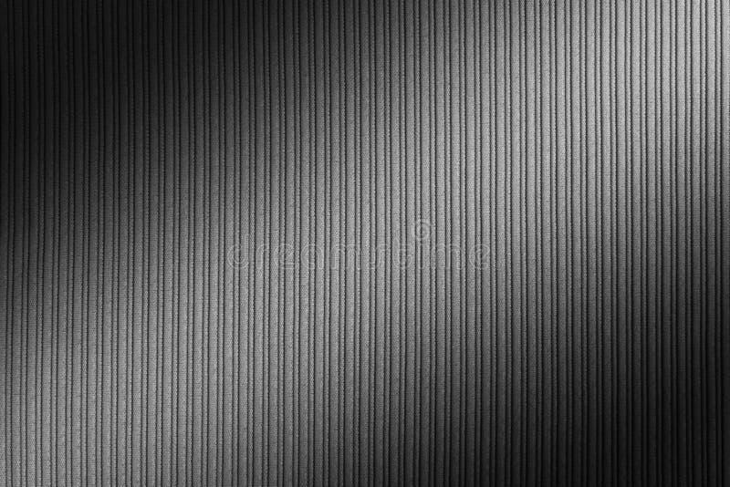 Preto decorativo do fundo, cor branca, inclinação diagonal da textura listrada wallpaper Arte Projeto fotografia de stock royalty free