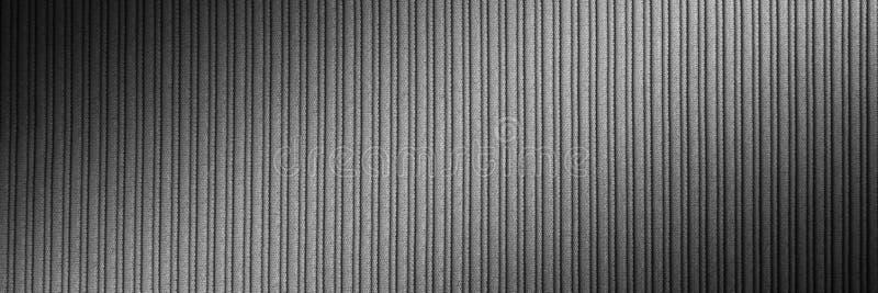 Preto decorativo do fundo, cor branca, inclina??o diagonal da textura listrada wallpaper Arte Projeto foto de stock