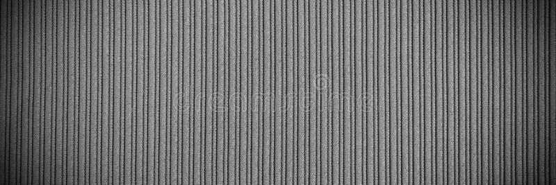 Preto decorativo do fundo, cor branca, inclina??o listrado do vignetting da textura wallpaper Arte Projeto imagem de stock royalty free