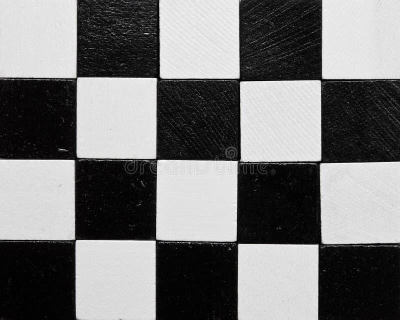 Download Preto e branco foto de stock. Imagem de quadrado, revestimento - 10053824