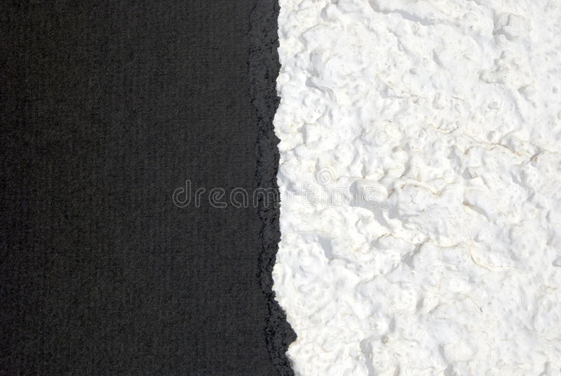 Download Preto e branco imagem de stock. Imagem de elegante, closeup - 16850423