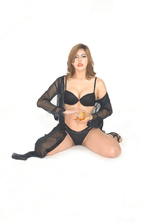 Olivia Pawn Stars Porn