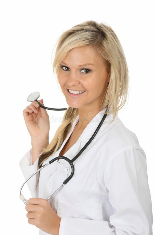 Blonde nurse mofos.com