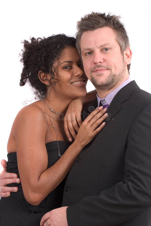 Download Pretty Couple At A Party Stock Photos - Image: 412073