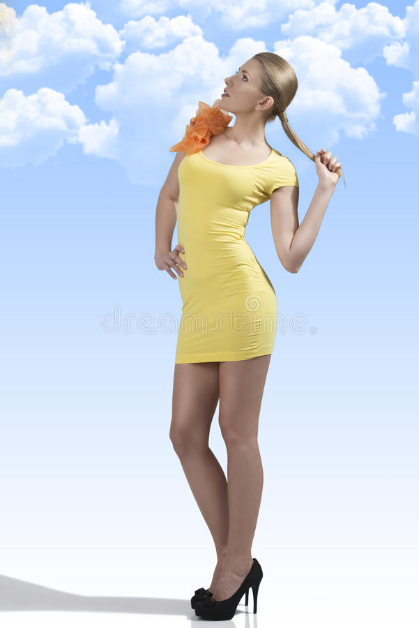 Skinny sexy girl pics-8432