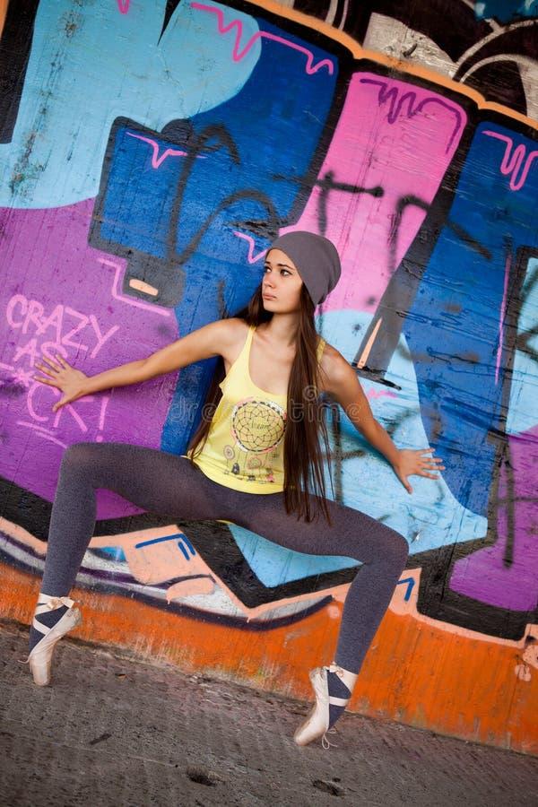 34 best Dance costumes images on Pinterest | Dance ... |Pretty Girl Dance Stencil