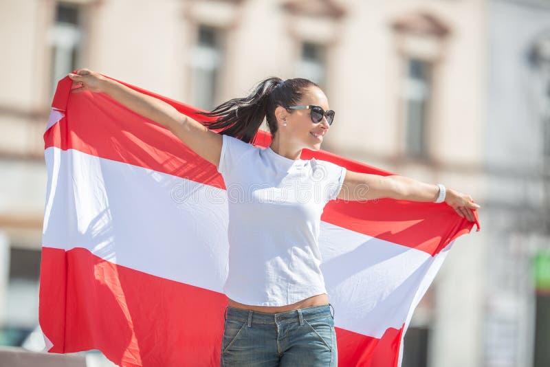 Austrian girls sexy Why Austrian