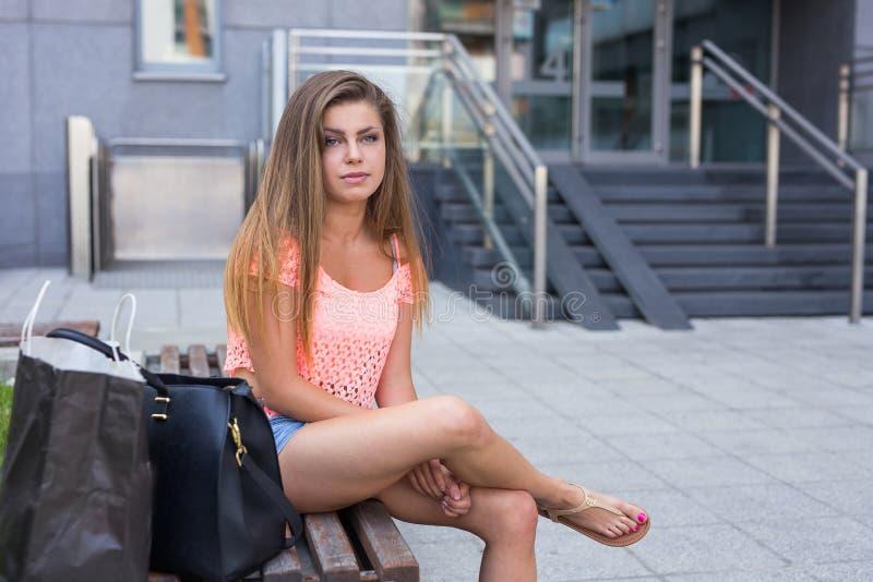 Dating a very pretty girl