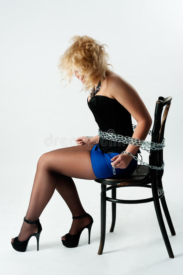 Dirty cheap escorts in northants