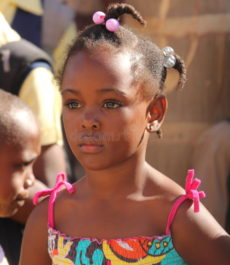 Jamaican girls young Jamaican Women