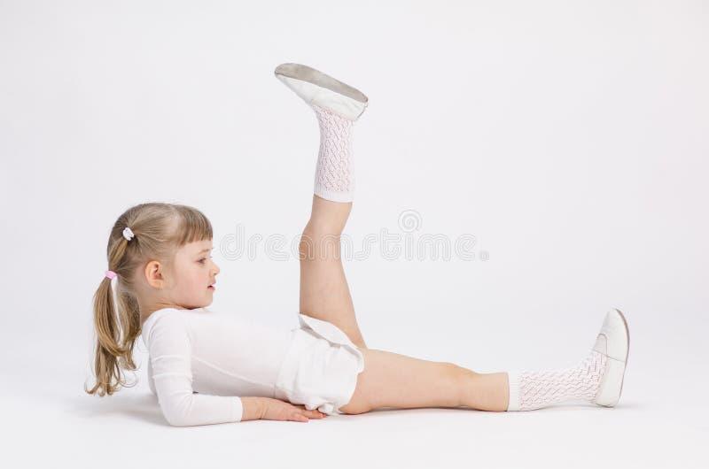 image Teen white girl dances for ex boyfriend