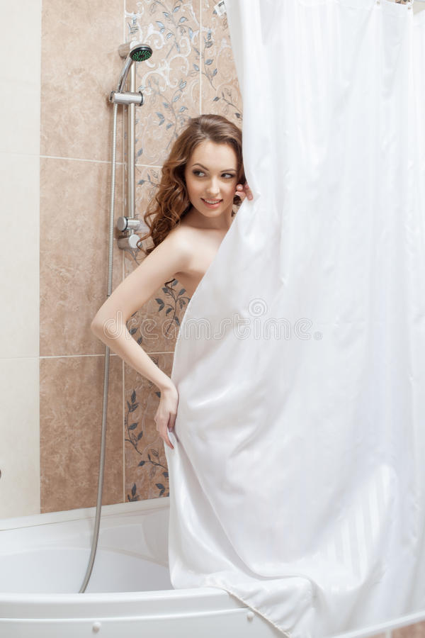 Be The Slut Witch You Want To Be Shower Curtain By Stormymade