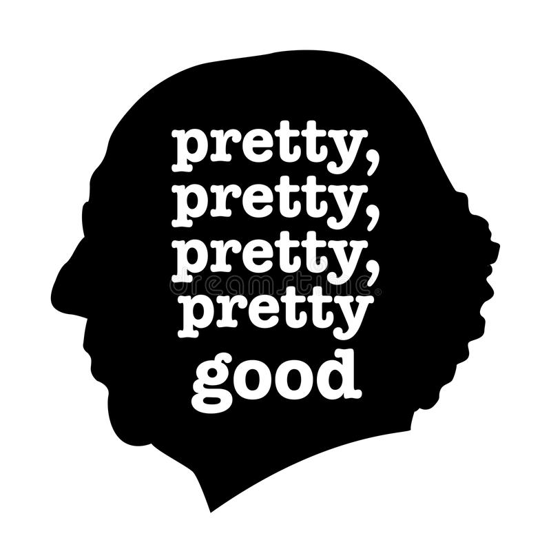 Download Pretty, pretty good editorial photo. Image of word, angeles - 24769641