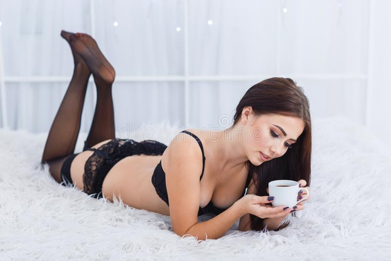 Photo of young erotic girl #9