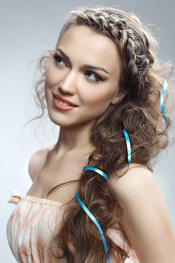 Pretty Woman Russian