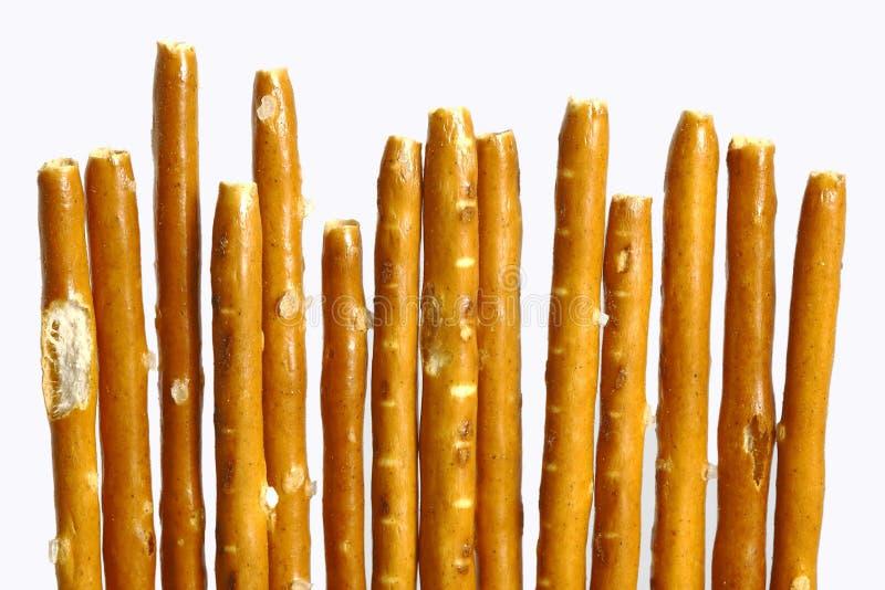 Download Pretzel sticks stock photo. Image of bakery, bowl, wheat - 14098944