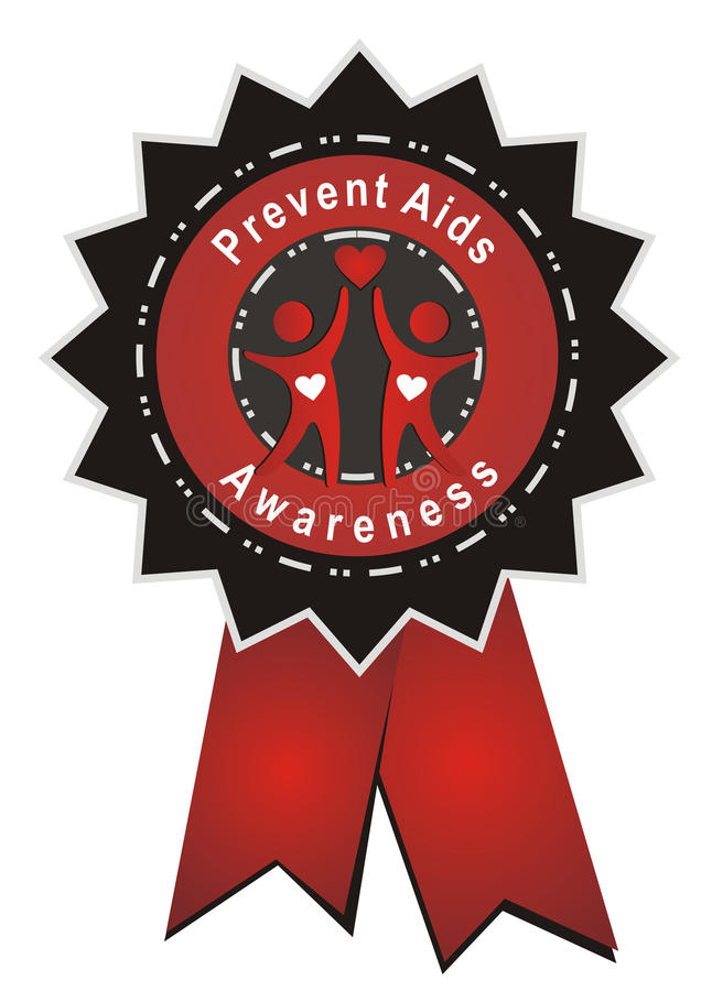 Download Prevent Aids Stock Images - Image: 13779254