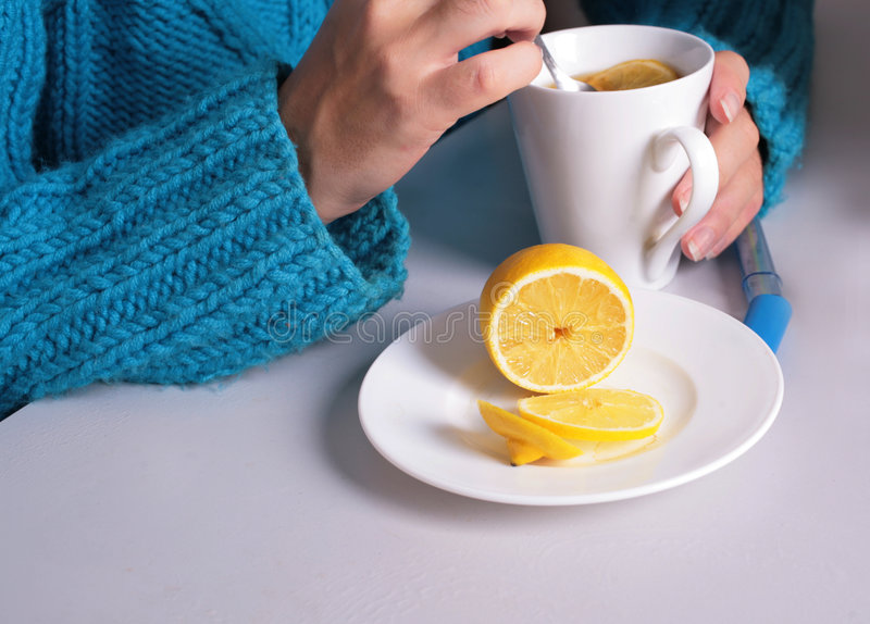 Download Prevention stock image. Image of sweater, yellow, prevention - 7031343