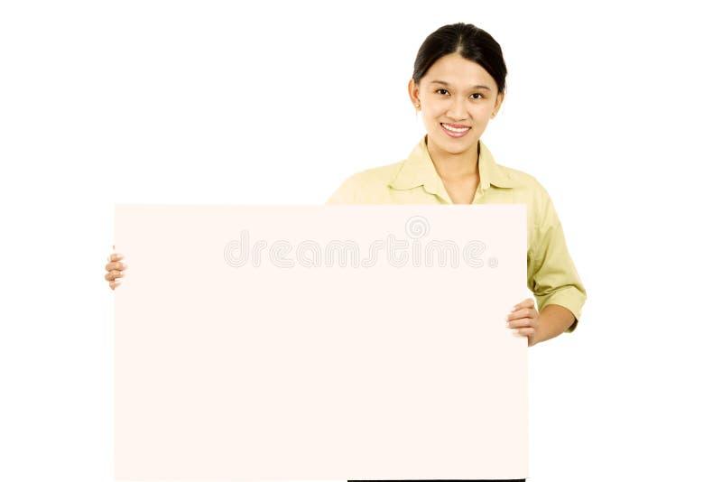 prezentacja obraz stock