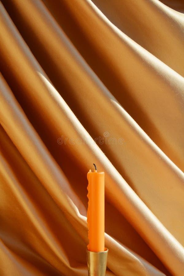 Prière, symbole photos libres de droits