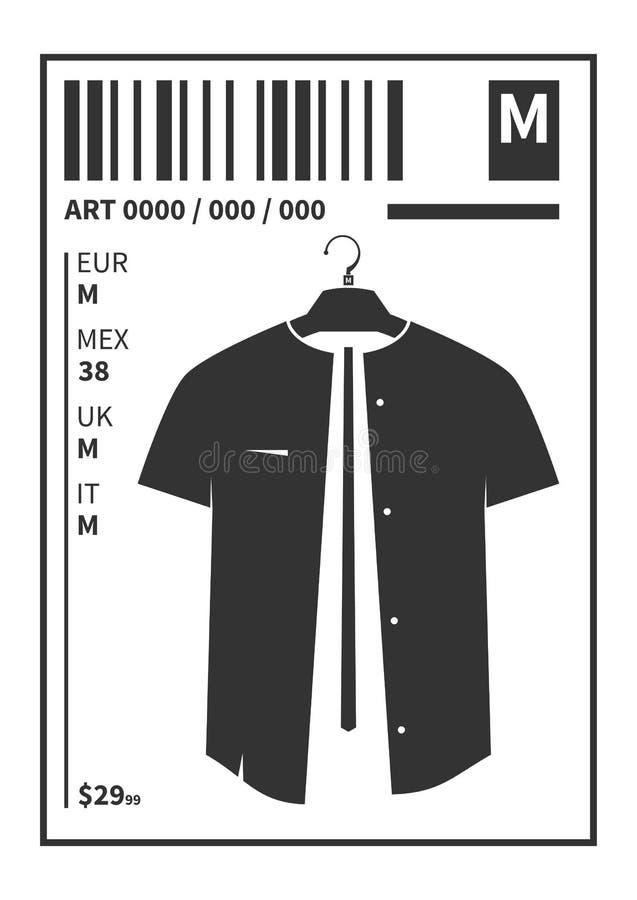 Price design royalty free illustration