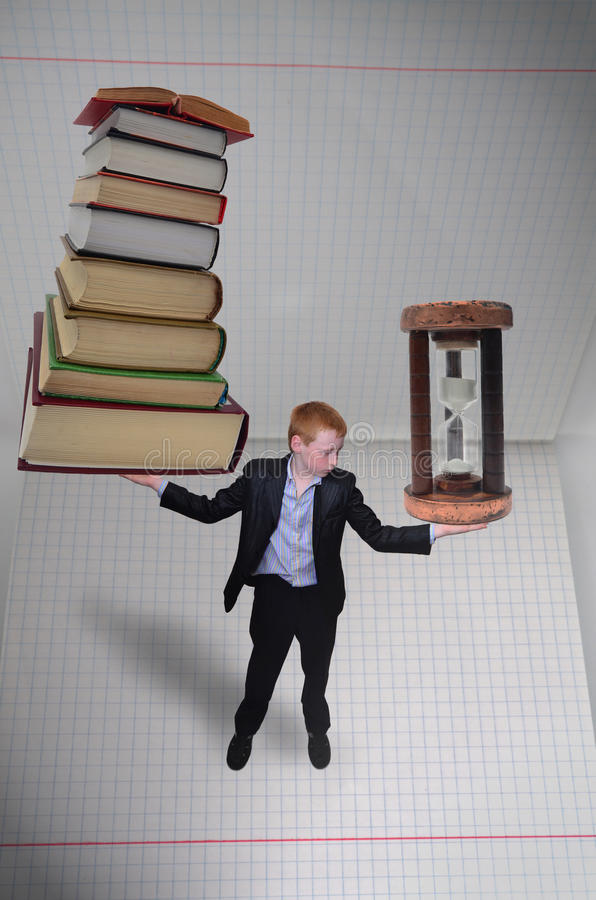 Download Price of knowledge stock image. Image of difficult, knowledges - 33918701