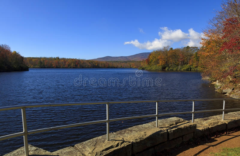 Download Price Lake stock photo. Image of landscape, peaceful - 61143852