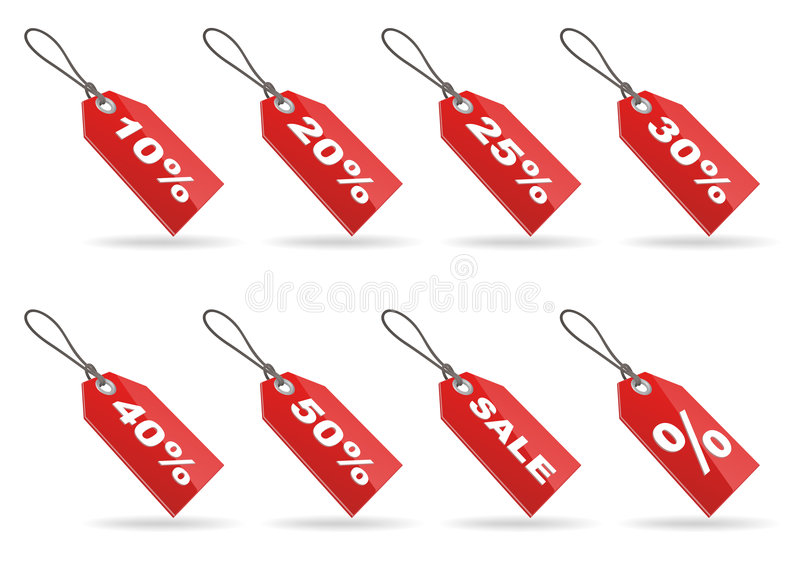 Download Price Tag Stock Photo - Image: 7928060